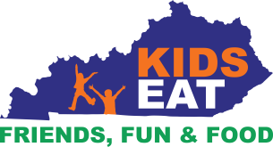 KY Kids Eat
